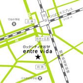 web用マップEV.jpg
